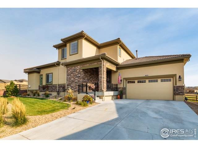 2605 Reserve Ct, Erie, CO 80516 (#926889) :: The Margolis Team