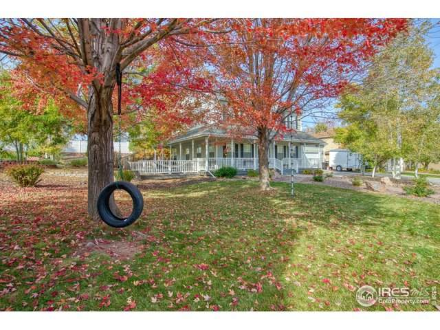1207 53rd Ave - Photo 1