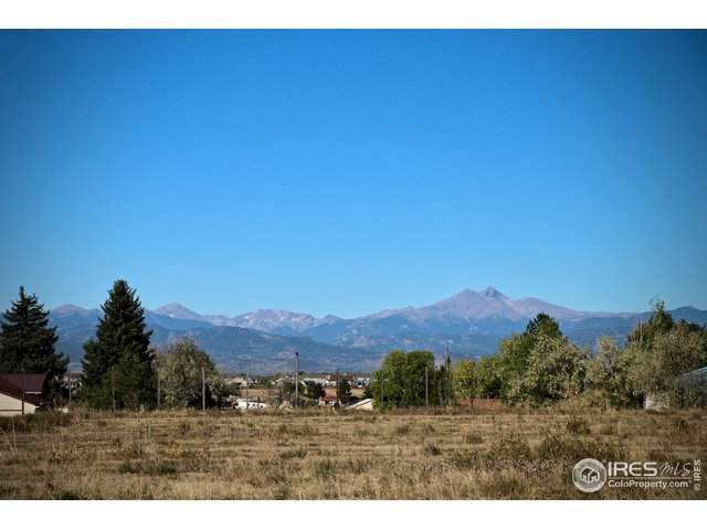 529 Nesting Crane Ln, Longmont, CO 80504 (MLS #926906) :: Neuhaus Real Estate, Inc.