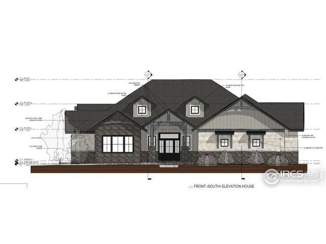 1735 Carlson Ave, Erie, CO 80516 (MLS #926925) :: Hub Real Estate