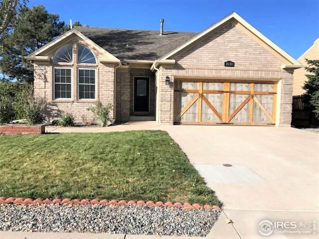 2630 Leoti Dr, Colorado Springs, CO 80922 (MLS #926959) :: Hub Real Estate