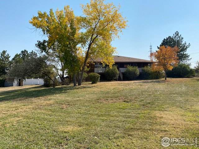 12543 Dillon Rd, Broomfield, CO 80020 (MLS #926961) :: 8z Real Estate