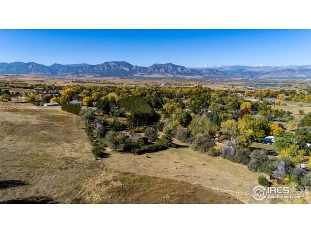 160 Windemere Ln, Boulder, CO 80303 (#927021) :: My Home Team