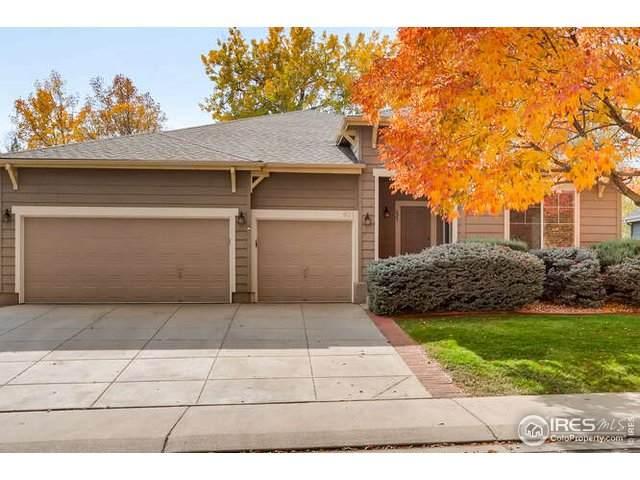 621 Americana Rd, Longmont, CO 80504 (MLS #927051) :: Fathom Realty
