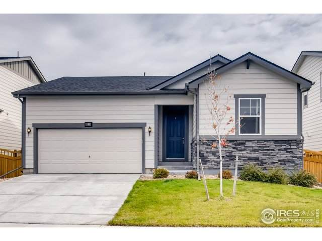 6328 Independence St, Frederick, CO 80516 (MLS #927078) :: HomeSmart Realty Group