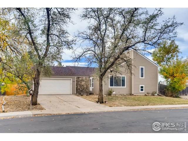 1141 Alter Way, Broomfield, CO 80020 (MLS #927119) :: 8z Real Estate