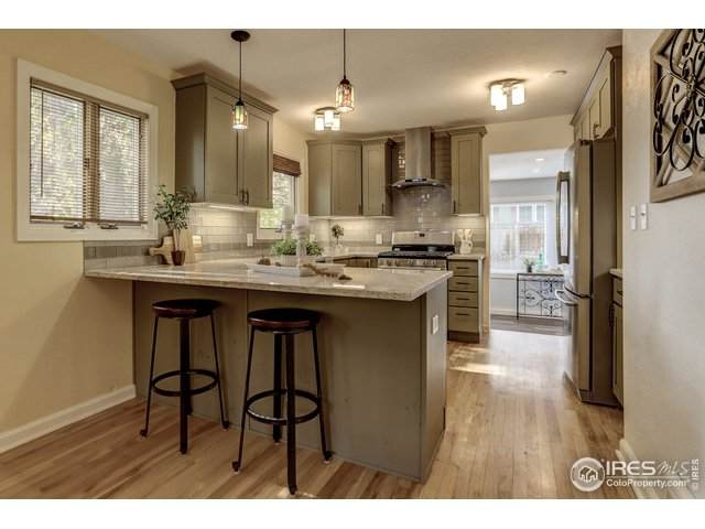 748 Eastdale Dr, Fort Collins, CO 80524 (MLS #927126) :: 8z Real Estate