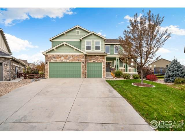 2024 Seagrove Ct, Windsor, CO 80550 (MLS #927178) :: RE/MAX Alliance