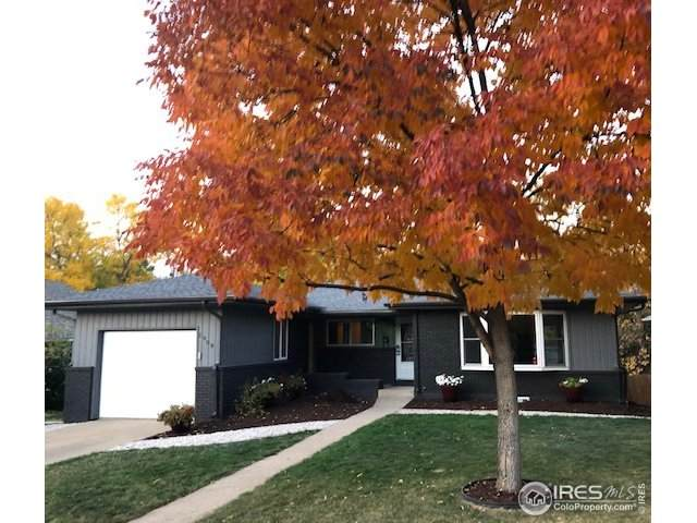 1908 Crestmore Pl, Fort Collins, CO 80521 (MLS #927194) :: Neuhaus Real Estate, Inc.