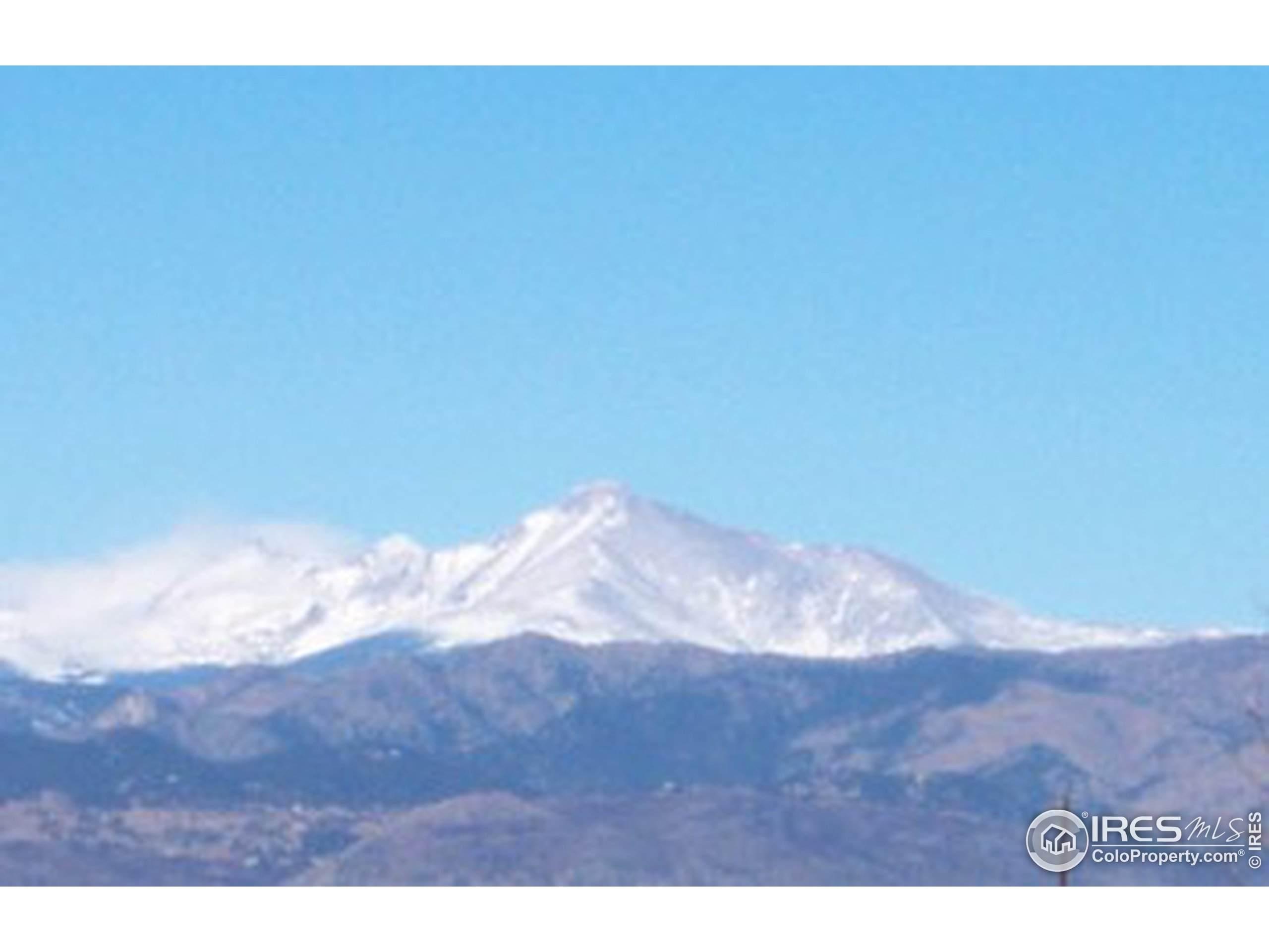 4211 Suncrest Ct, Fort Collins, CO 80525 (MLS #927209) :: Colorado Home Finder Realty