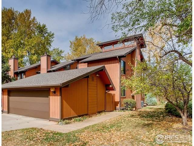 1901 Winterberry Way E, Fort Collins, CO 80526 (MLS #927254) :: 8z Real Estate