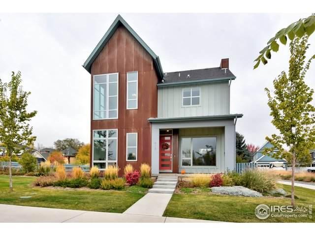 913 Tempted Ways Dr, Longmont, CO 80504 (#927301) :: Peak Properties Group