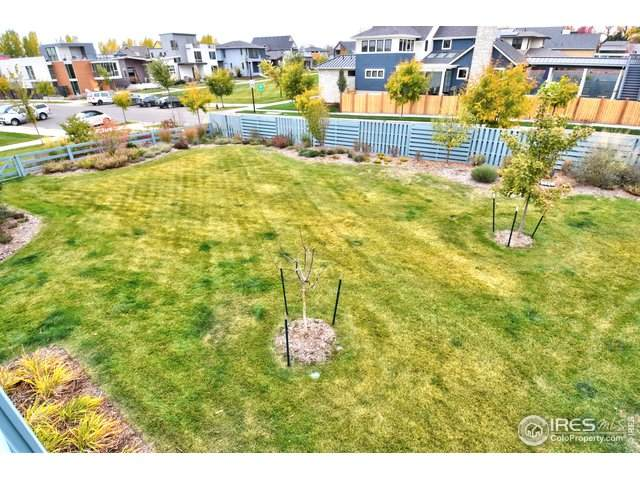917 Tempted Ways Dr, Longmont, CO 80504 (#927310) :: James Crocker Team