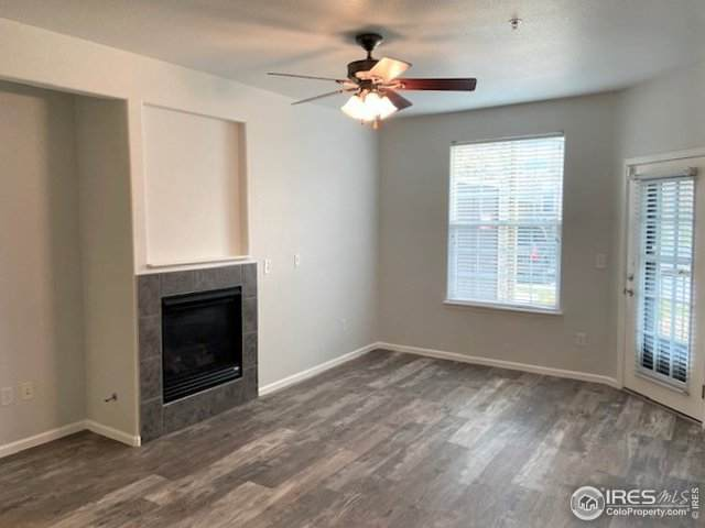 1435 Blue Sky Way - Photo 1