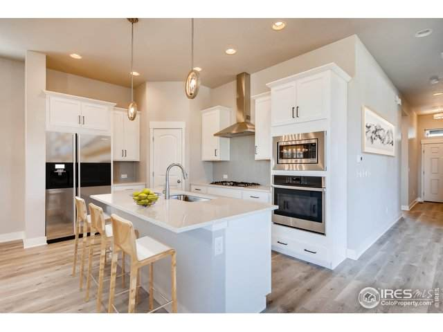 6042 N Orleans St, Aurora, CO 80019 (MLS #927341) :: Jenn Porter Group