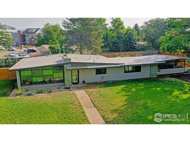 1604 Sheely Dr, Fort Collins, CO 80526 (#927361) :: The Brokerage Group