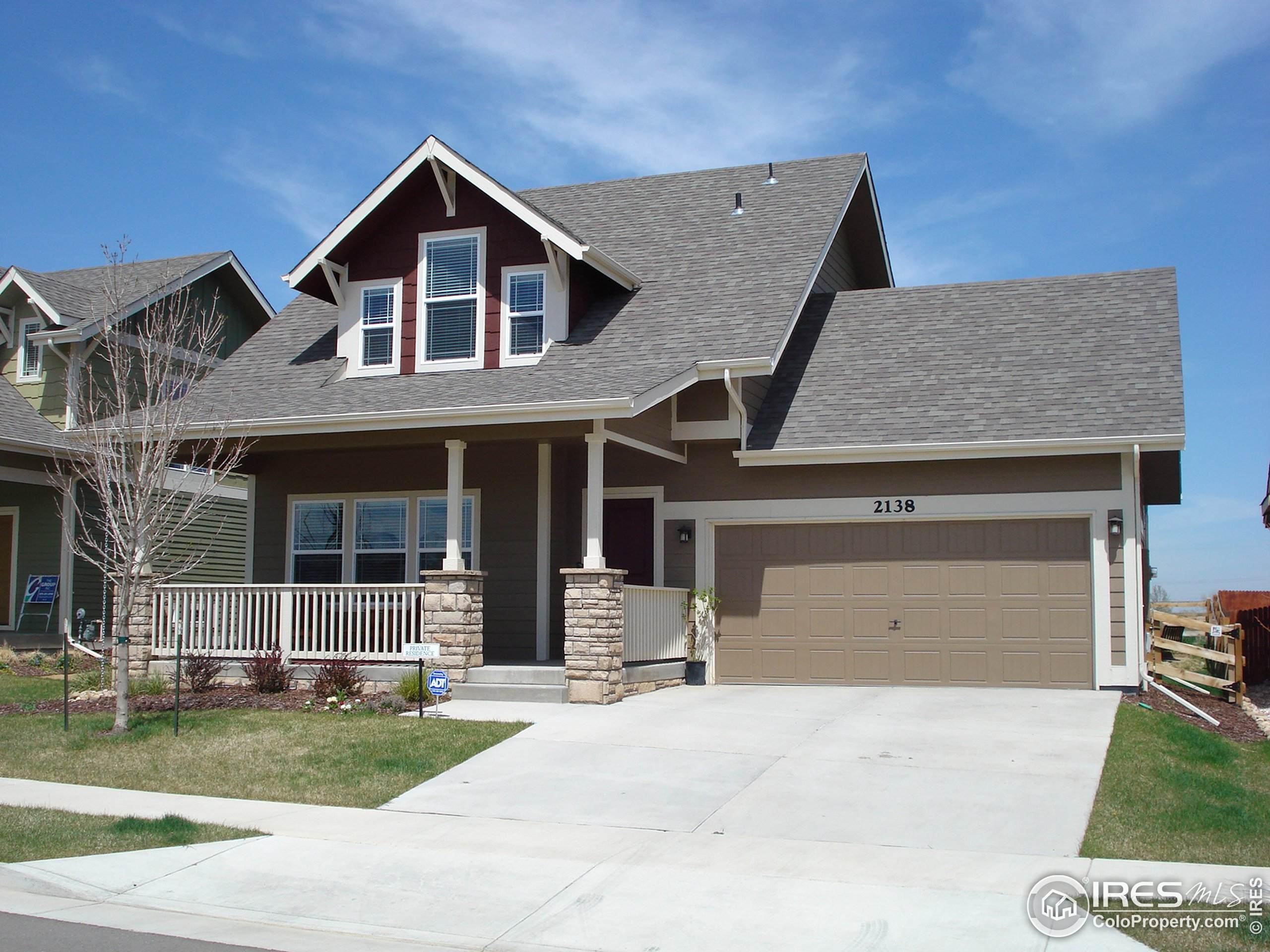 6300 Ralston St, Frederick, CO 80530 (MLS #927379) :: Hub Real Estate