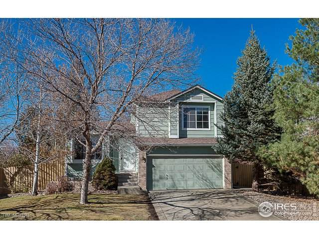 2467 Ajax Ct, Superior, CO 80027 (#927414) :: Kimberly Austin Properties