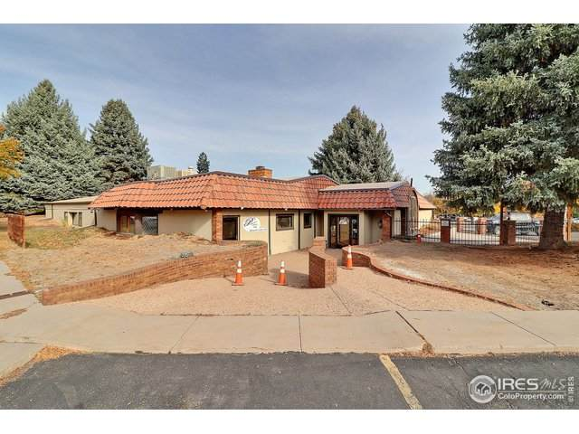 2400 17th St, Greeley, CO 80631 (MLS #927437) :: June's Team