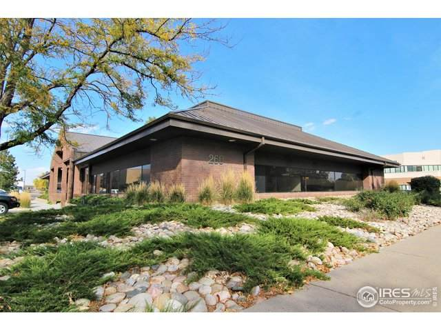 260 Horsetooth Rd - Photo 1