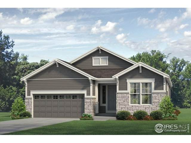 325 Country Road, Berthoud, CO 80513 (#927520) :: My Home Team