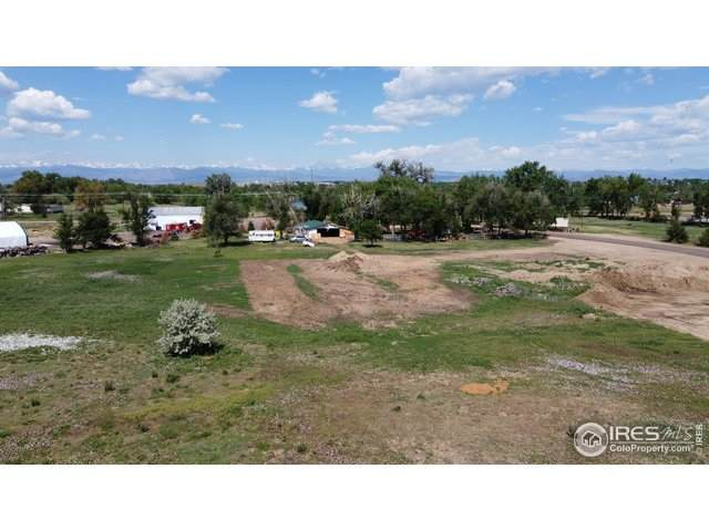 3070 Silver Owl Ln, Frederick, CO 80530 (MLS #927574) :: Downtown Real Estate Partners