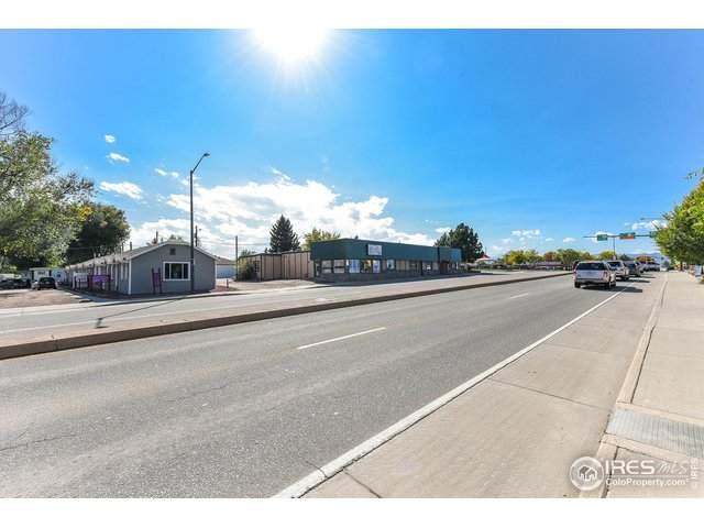 410 Eisenhower Blvd - Photo 1