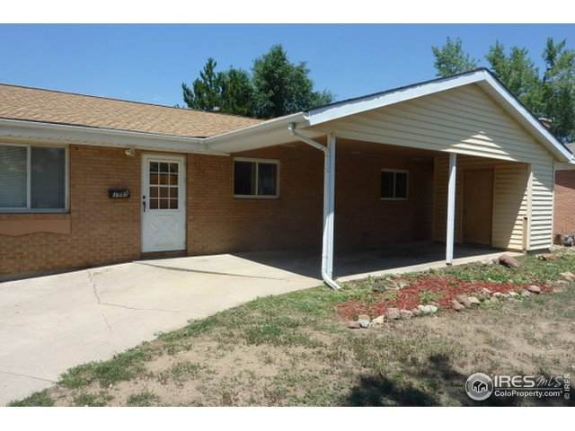 3985 Fuller Ct - Photo 1