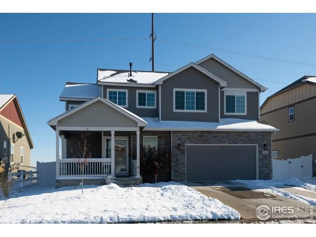 995 Cherrybrook Dr - Photo 1