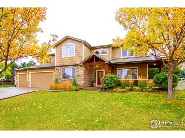 2698 Trailridge Dr, Lafayette, CO 80026 (#927698) :: Realty ONE Group Five Star