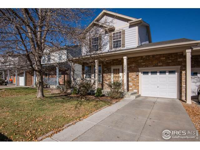 12364 Madison Ct, Thornton, CO 80241 (MLS #927737) :: Neuhaus Real Estate, Inc.