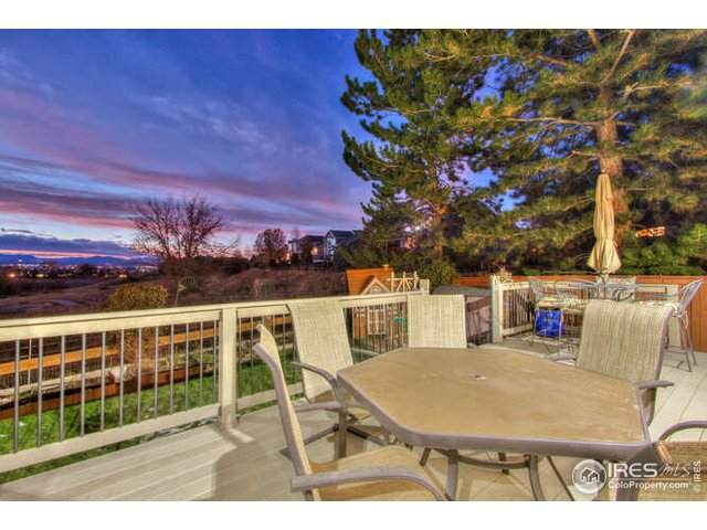 9797 Spring Hill Ln, Highlands Ranch, CO 80129 (MLS #927767) :: 8z Real Estate
