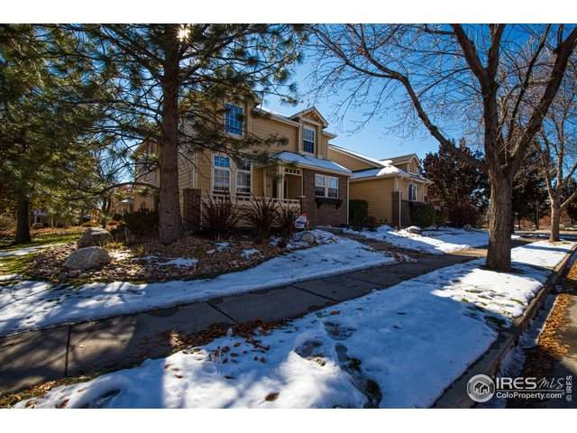 2909 County Fair Ln, Fort Collins, CO 80528 (MLS #927776) :: Tracy's Team