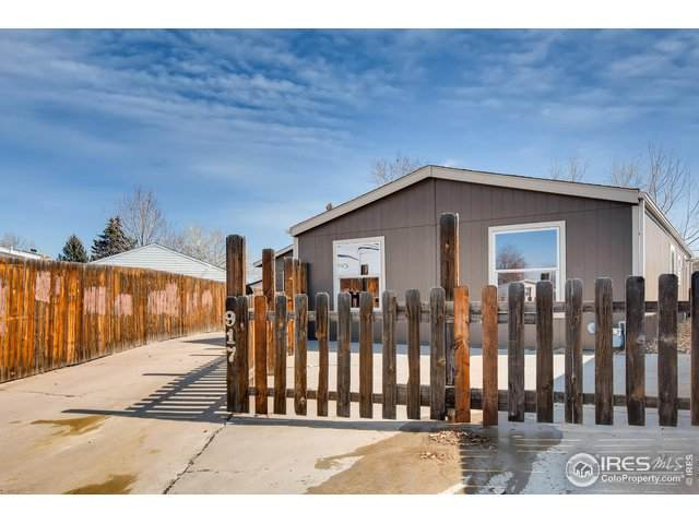 917 Glen Heather Ct, Dacono, CO 80514 (#927779) :: Realty ONE Group Five Star