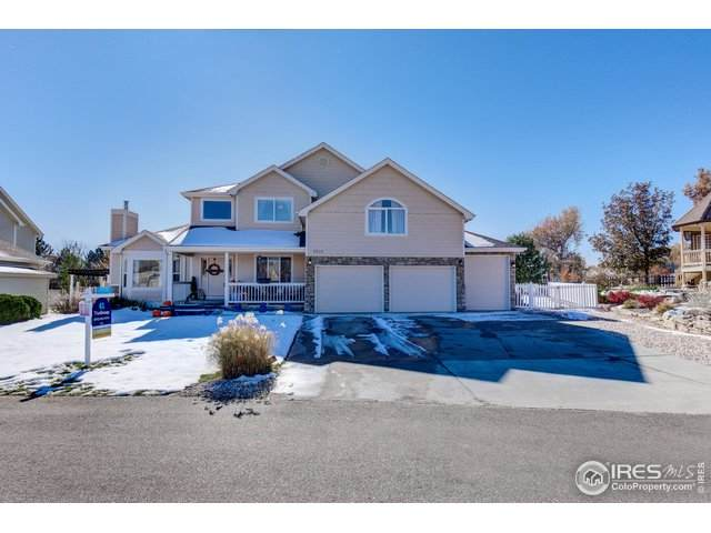 5514 Mystic Owl Ct, Loveland, CO 80537 (#927791) :: The Griffith Home Team