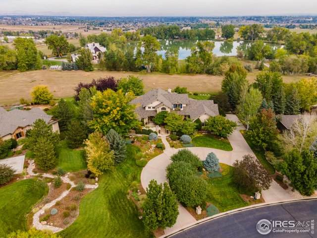 1408 Alene Cir, Fort Collins, CO 80525 (MLS #927808) :: 8z Real Estate