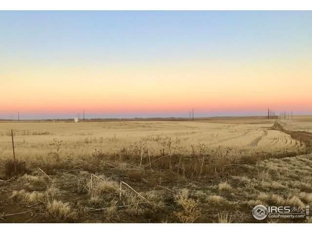 Tbd Vacant Land - Photo 1