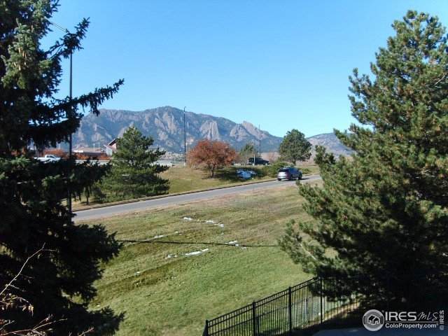 33 S Boulder Cir #217, Boulder, CO 80303 (MLS #927908) :: Jenn Porter Group