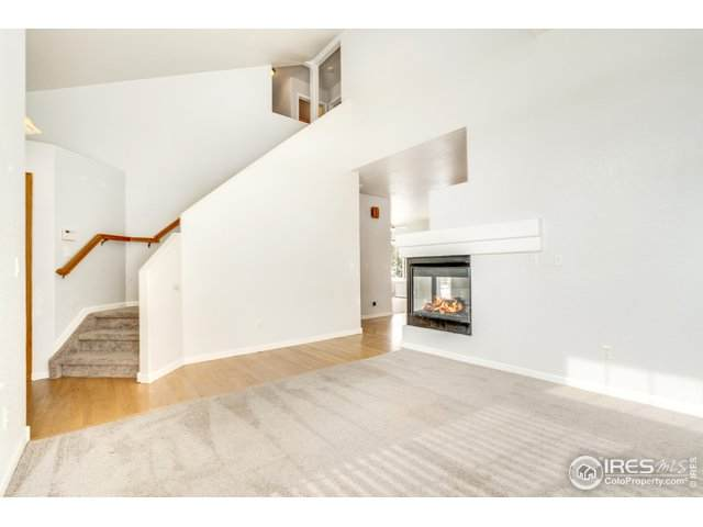 6253 W 3rd St, Greeley, CO 80634 (MLS #927920) :: Tracy's Team