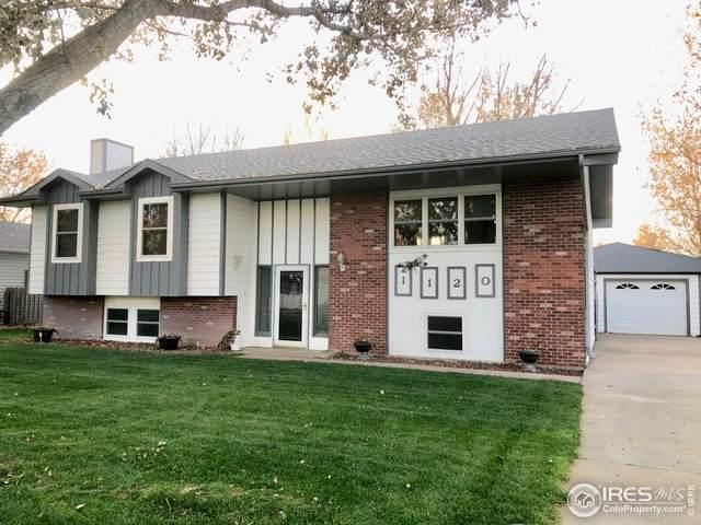 1120 S Bowman Ave, Holyoke, CO 80734 (MLS #927987) :: Hub Real Estate