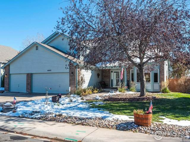 4002 Carrick Rd, Fort Collins, CO 80525 (MLS #928037) :: Jenn Porter Group