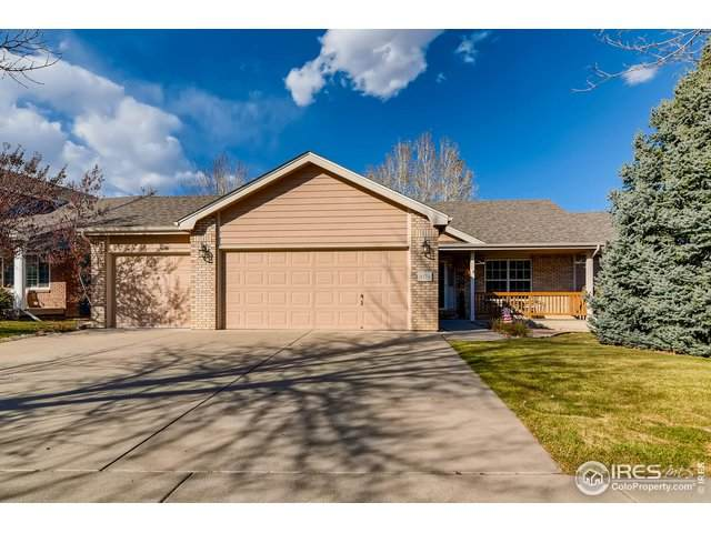 4175 Mariana Butte Dr - Photo 1