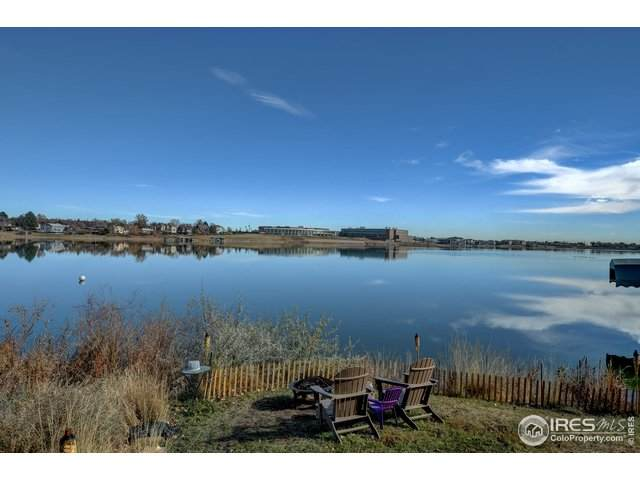 6830 Xavier Cir #1, Westminster, CO 80030 (MLS #928110) :: Jenn Porter Group