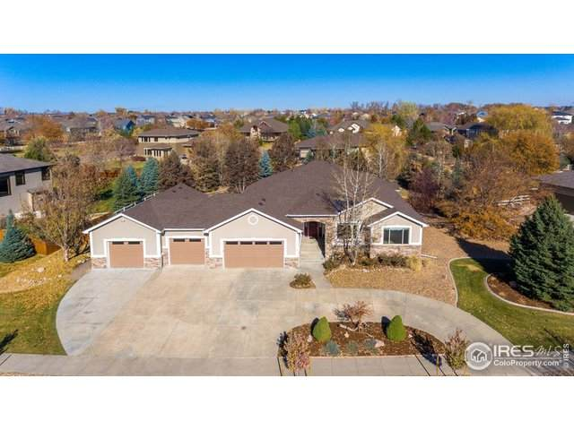 2356 Westchase Rd, Fort Collins, CO 80528 (#928142) :: The Margolis Team
