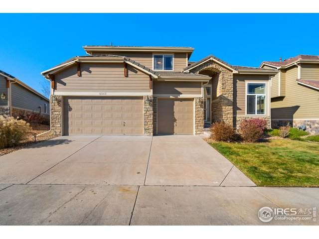 6545 Umber Cir - Photo 1