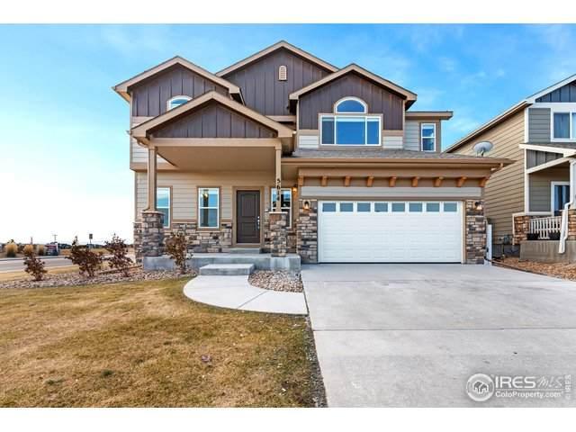 5614 Carmon Dr, Windsor, CO 80550 (MLS #928241) :: HomeSmart Realty Group