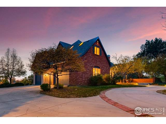 1700 Westview Rd, Fort Collins, CO 80524 (#928287) :: Kimberly Austin Properties
