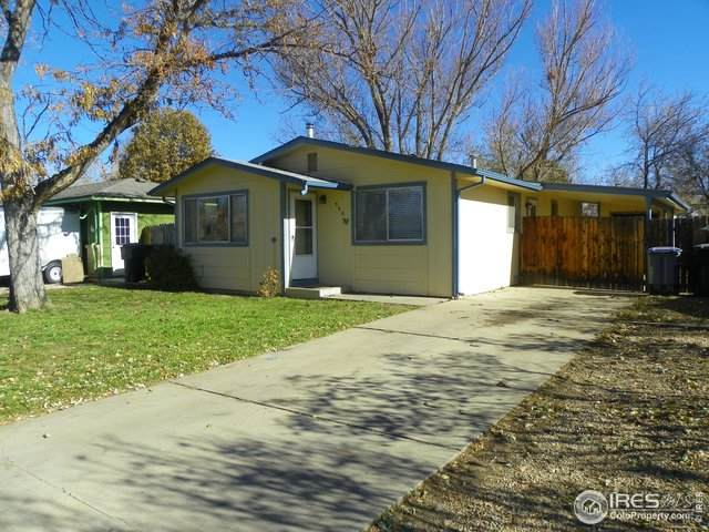 560 Mount Evans St - Photo 1