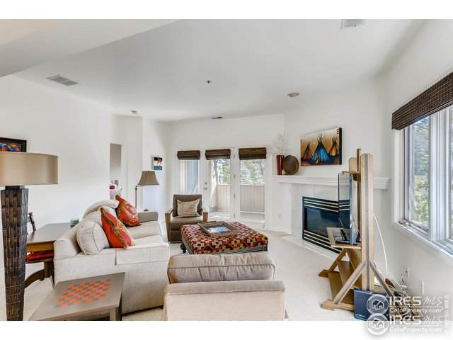 2946 Kalmia Ave #49, Boulder, CO 80301 (#928294) :: Realty ONE Group Five Star