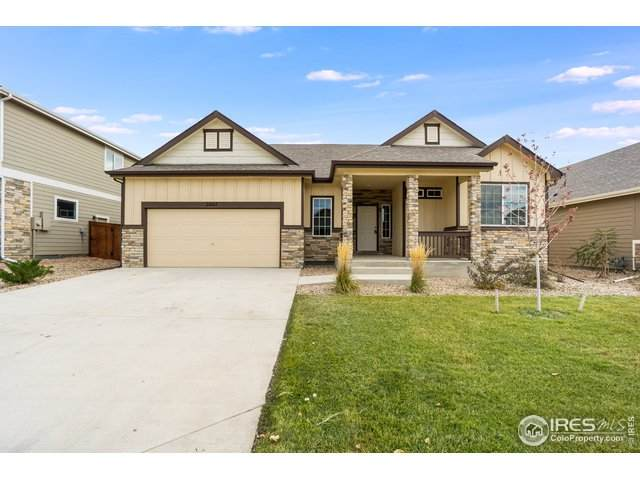 2067 Orchard Bloom Dr, Windsor, CO 80550 (MLS #928317) :: Neuhaus Real Estate, Inc.